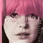"Sister Morphine  (Marianne Faithfull, ""Autobiografia"")"