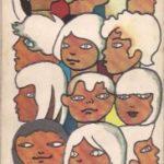 Pisarze ze starej szkoły (IV): Małgorzata Musierowicz
