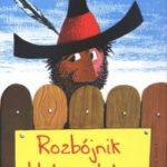 """Rozbójnik kontra dwaj małoletni spryciarze (Otfried Preussler, """"Rozbójnik Hotzenplotz"""")"""