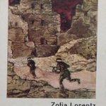 """Baśnie walczącej Warszawy (Zofia Lorentz, """"Mali bohaterowie"""")"""