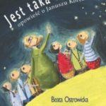 """Dla Panadoktora dzieci były najważniejsze (Beata Ostrowicka, """"Jest taka historia"""")"""