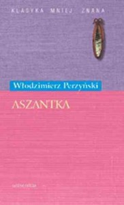 Aszantka