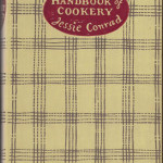 "Joseph Conrad, ""Gotowanie"""