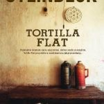 "Ptaki niebieskie (John Steinbeck, ""Tortilla Flat"")"