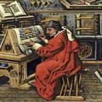 Skarbiec wiedzy dziwnej, cz. 4: O pieniądzu papierowym