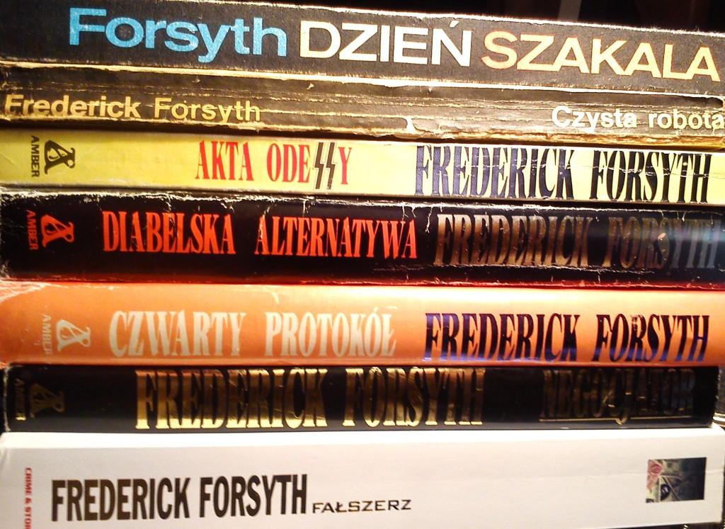 forsyth2