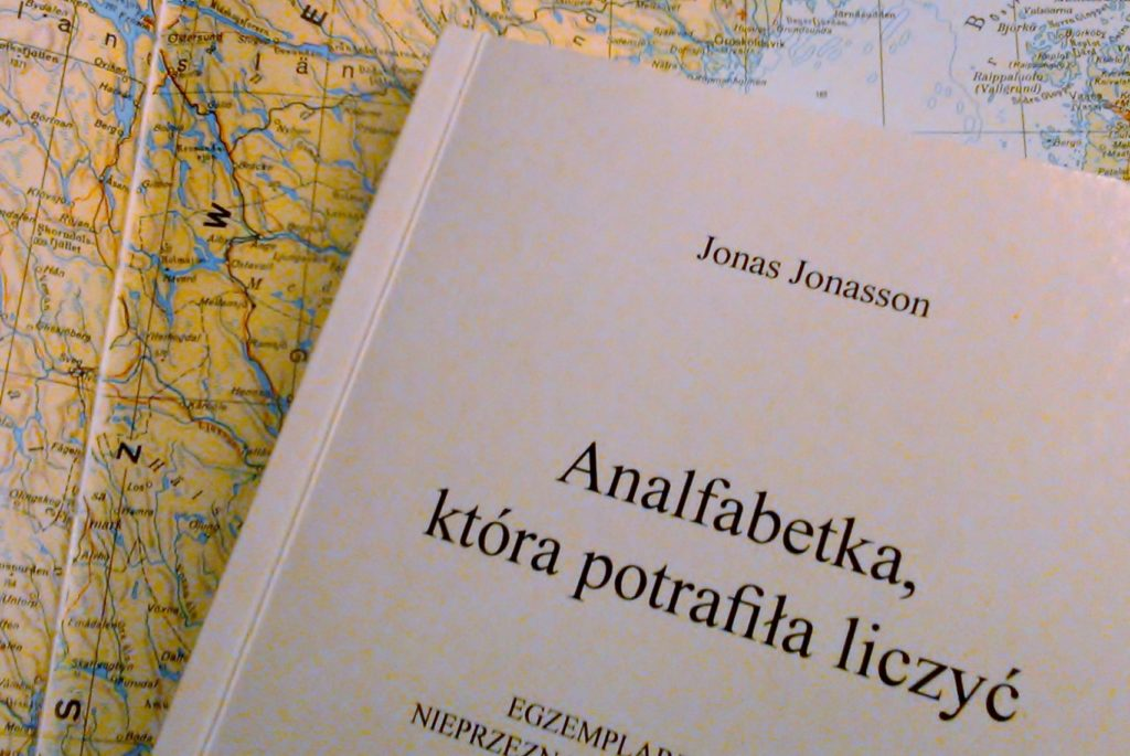 jonasson_analfabetka