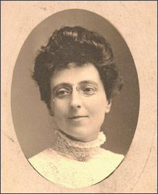 montgomery_1908