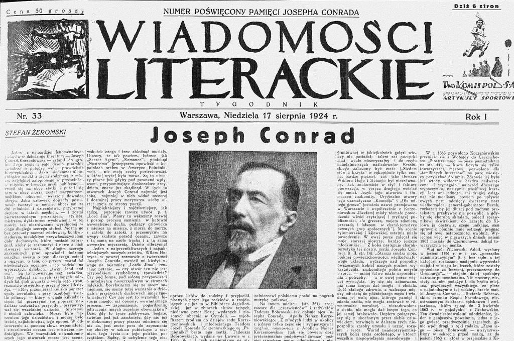 wiadomosci_conrad