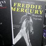 """Bez satysfakcji (Lesley-Ann Jones, """"Freddie Mercury""""; Angelika Kuźniak, Ewelina Karpacz-Oboładze, """"Czarny anioł"""")"""