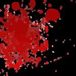 Kto zabił fabułę, czyli krew na rękach blogerów