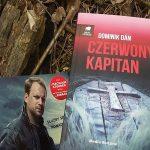 """Ładnie żarło i zdechło… (Dominik Dán, """"Czerwony Kapitan"""")"""