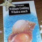 """Kres niewinności (William Golding, """"Władca much"""")"""