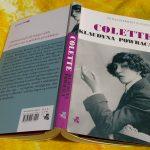 "Klaudyna tęskni (Colette, ""Klaudyna powraca"")"