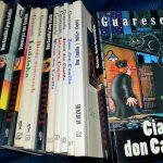 "Czerwone i czarne (Guareschi, ""Ciao, don Camillo"")"
